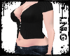 L:BBW Outfit-Summer Blk