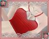 e` Lovelet Red