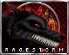 [RS] Werewolf