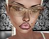 *P* VerSaC3 Sunglasses