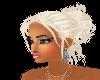 ,blond,