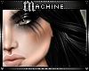M. Machine's Skin 04