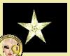 !Q!ANIMATED GOLD STAR