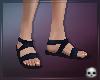 [T69Q] Natsu D. shoes