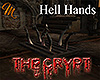 [M] The Crypt Hell Hands