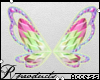 ➢ Tynix W. Flora V2