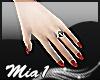 MIA1-Dinity hands2-