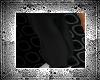 .-| Black Ninja Pants