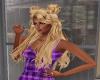 Nilaruna Blonde 3