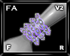 (FA)WrstChainsOLFR2Purp2
