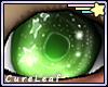 ~*Gstar Eyes* Green