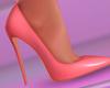 ~A: No Thanks Heels