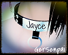 {[Ger]} Jayce Collar