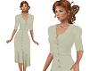 TF* Soft Sage Dress