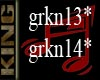 !K! grkn13-14