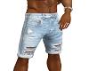 EFeRipped shorts