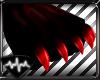 [SF] Blood Neon Claws2