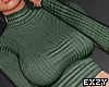 - Turtleneck -