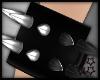 Jx Dazy's Cuffs