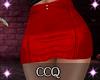 [CCQ]Kim Skirt-RLS