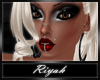 !R  Rouge Beauty BRONZE