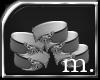 =M= 5 rings v2