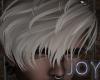 [J] Mika Ashhole