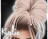 Guilla Blonde