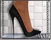 ADR# Shena Heels