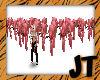 JT Pink Elephants Army