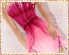 [req] Rosetta Dress