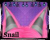 -Sn- Loila Ears V2
