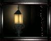 YELLOW LAMP3 (KL)