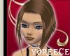 +Y+ Bronze Vicky