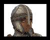 [A.P] NPC Guard Dark