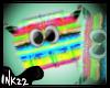 Fuzzy Pal ~ML~
