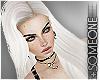 + white mercedes