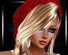 (DAN) Cassidy V Hair