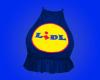 LIDL Crop Top