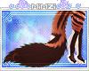 ☪»Titan I Tails v7