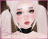 [SM]Cloé BlondeeW