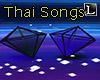 [L] Thai Music