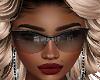 FG~ Sunglasses