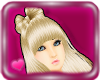 !B! Blonde GaGa