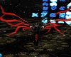 Xeno Sentinel Wings