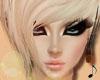♪| Blonde Amelie