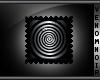 VN Spirale