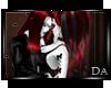 {D} Macabre & Ama