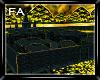(FA)Village Gold V2