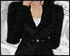 <CM>Versaci Colbert Coat